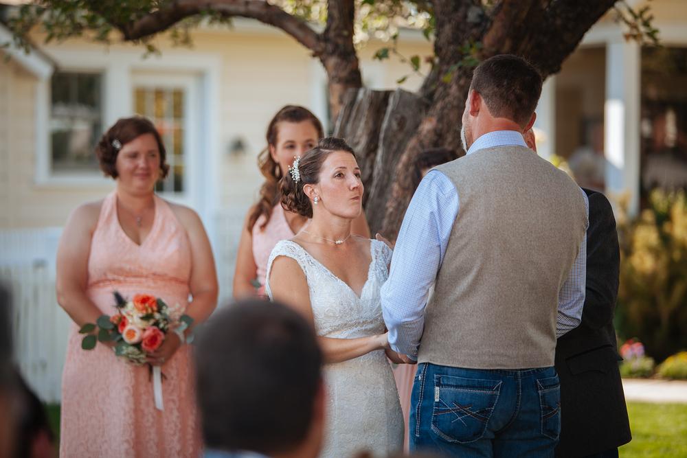 vintage-themed-wedding-reno-lake-tahoe-wedding-photographer-14
