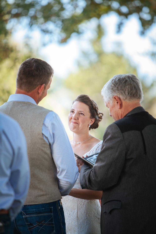 vintage-themed-wedding-reno-lake-tahoe-wedding-photographer-17