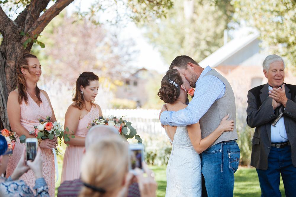 vintage-themed-wedding-reno-lake-tahoe-wedding-photographer-18