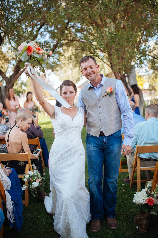 vintage-themed-wedding-reno-lake-tahoe-wedding-photographer-20