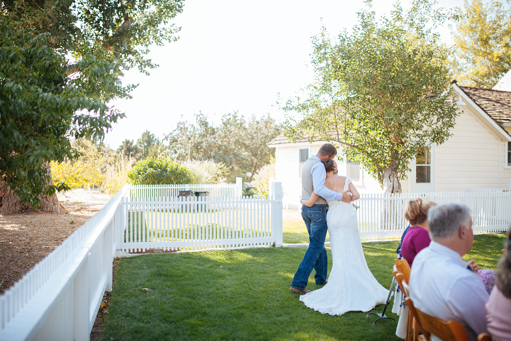 vintage-themed-wedding-reno-lake-tahoe-wedding-photographer-21