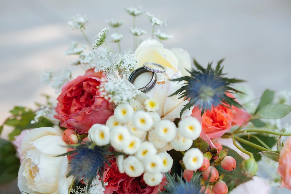 vintage-themed-wedding-reno-lake-tahoe-wedding-photographer-22