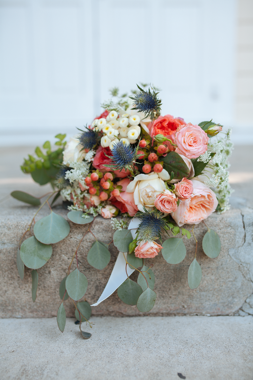 vintage-themed-wedding-reno-lake-tahoe-wedding-photographer-23