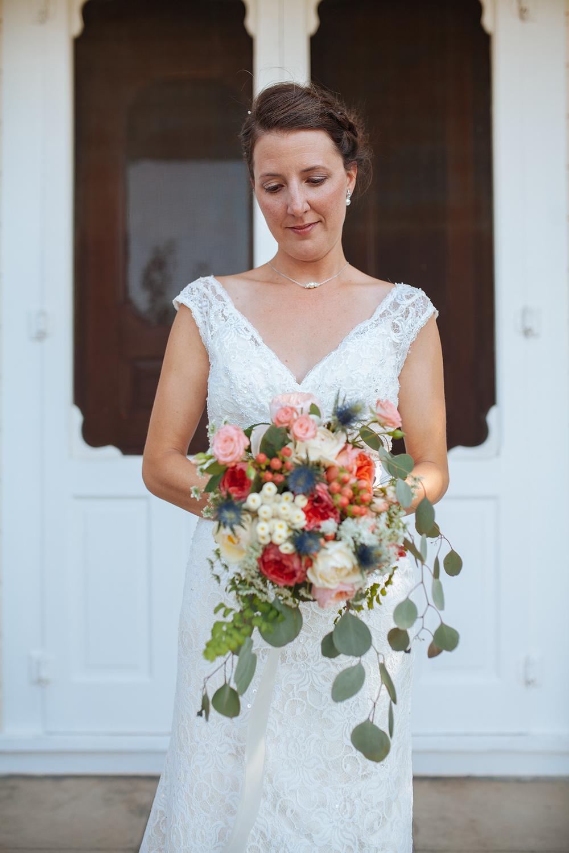 vintage-themed-wedding-reno-lake-tahoe-wedding-photographer-25