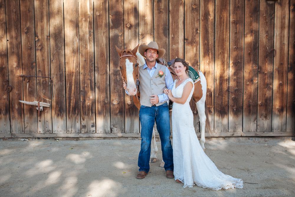 vintage-themed-wedding-reno-lake-tahoe-wedding-photographer-26