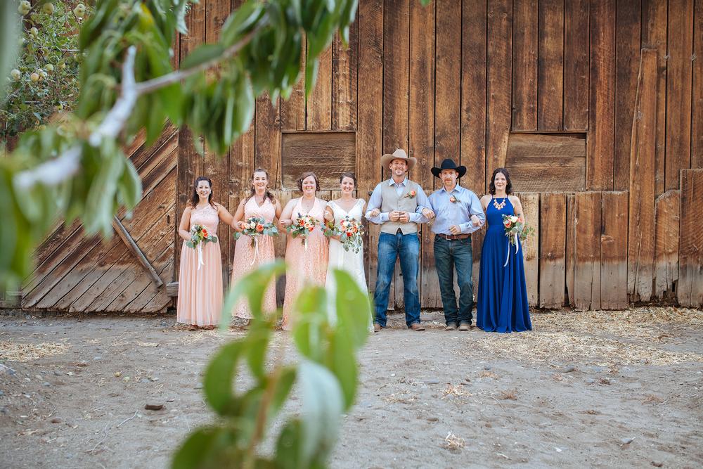 vintage-themed-wedding-reno-lake-tahoe-wedding-photographer-27