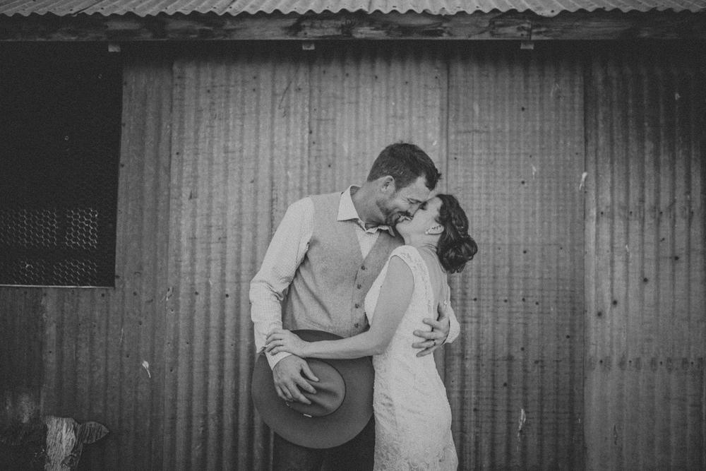 vintage-themed-wedding-reno-lake-tahoe-wedding-photographer-30