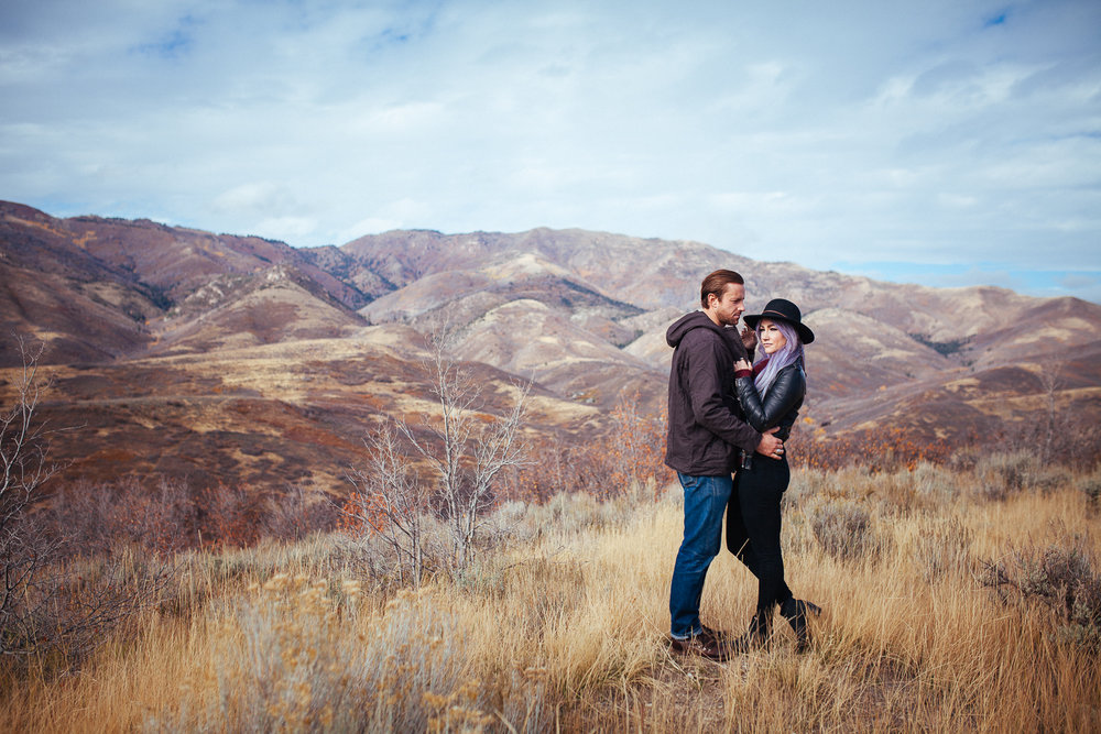 utah-couple-reno-tahoe-photograher-05
