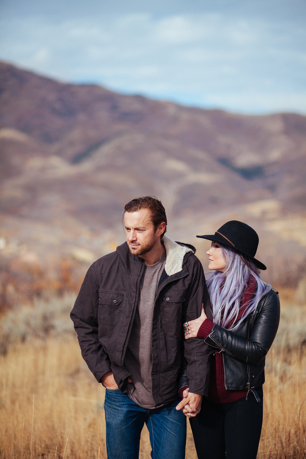 utah-couple-reno-tahoe-photograher-06