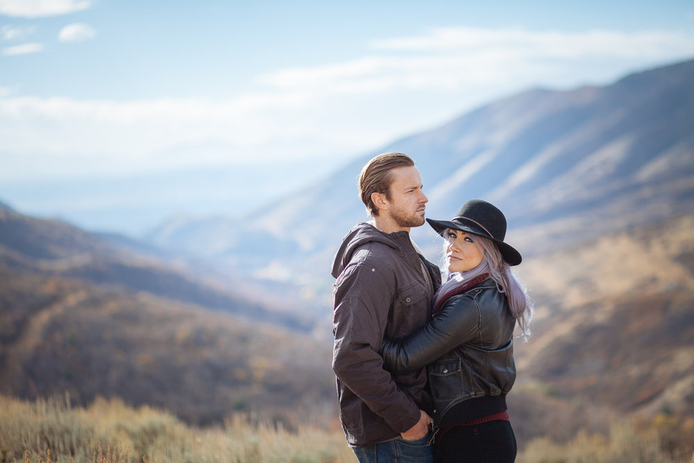 utah-couple-reno-tahoe-photograher-07