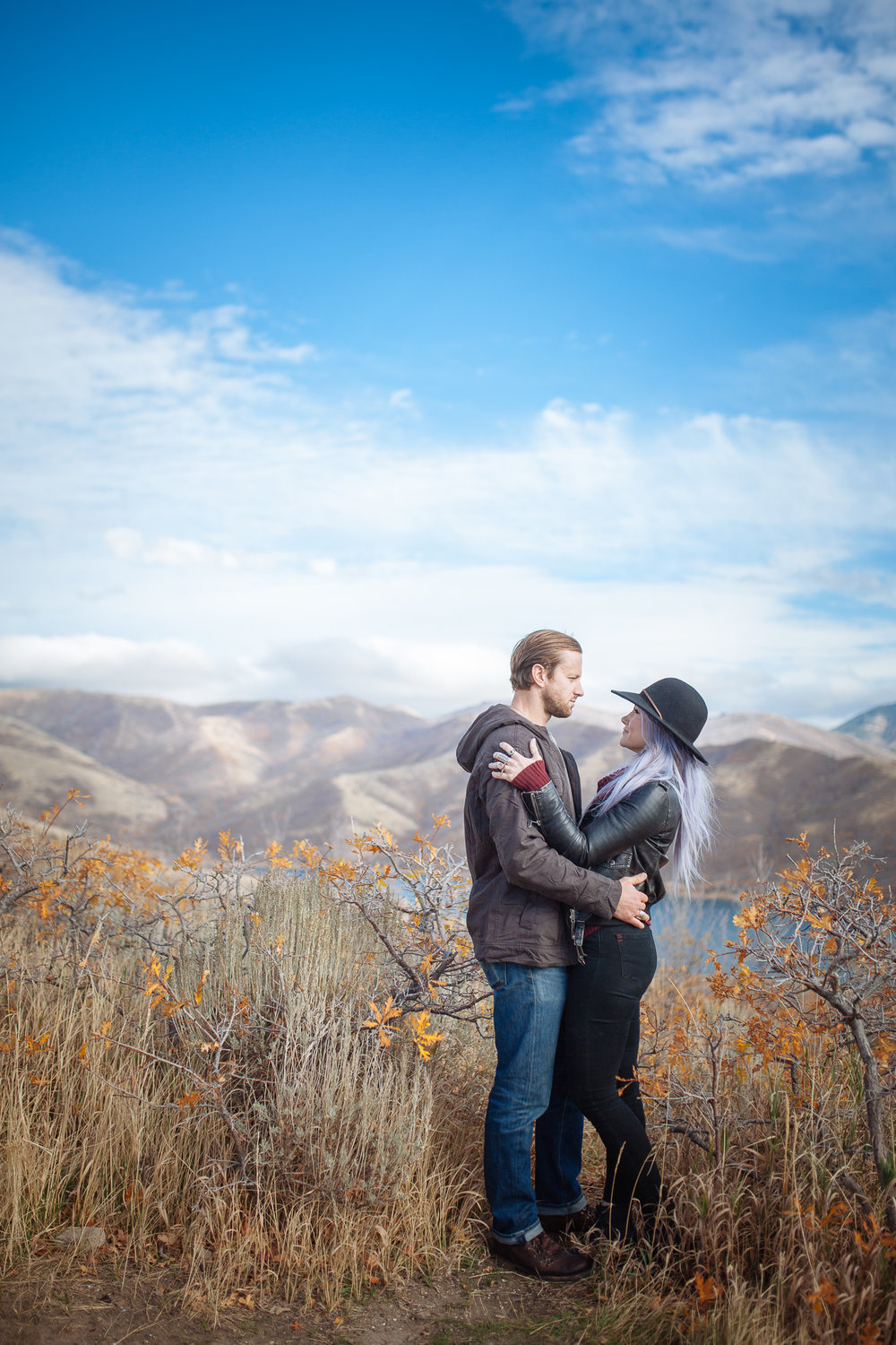 utah-couple-reno-tahoe-photograher-09