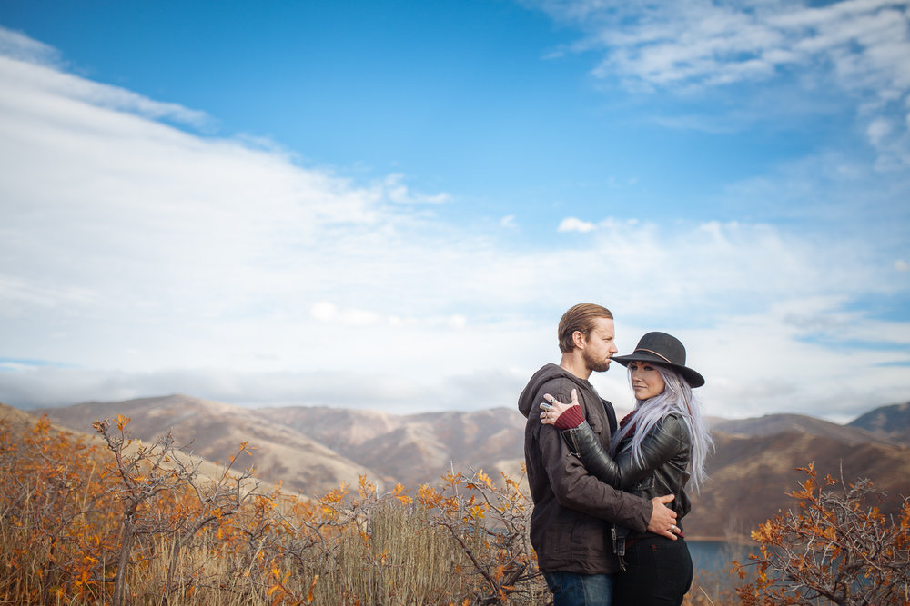 utah-couple-reno-tahoe-photograher-10