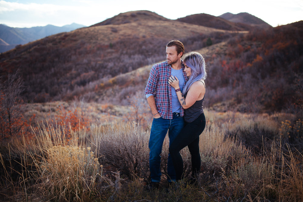 utah-couple-reno-tahoe-photograher-12