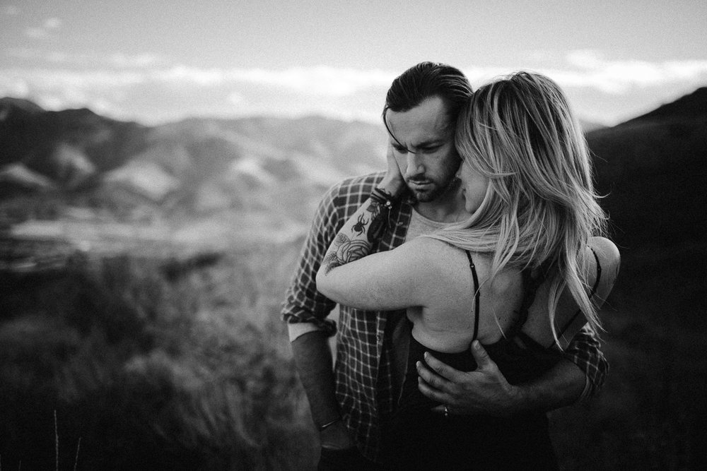 utah-couple-reno-tahoe-photograher-13