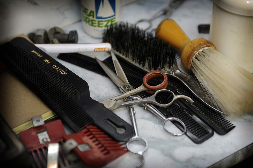 md-darkroom-barber-p19-hadd.jpg