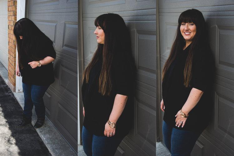 Jessica Waugh Photography - ONLINEFACEBOOKINSTAGRAM