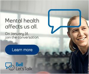 bell_lets_talk_en_gif_300x250_v3.jpg