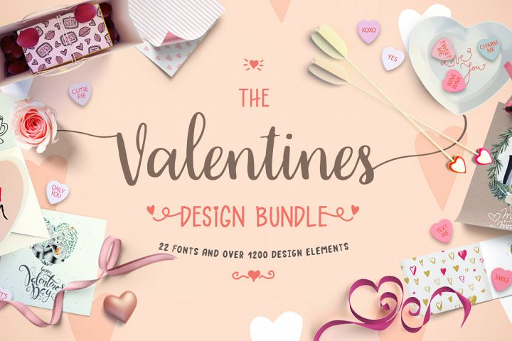 The-Valentines-Design-Bundle-FB.jpg