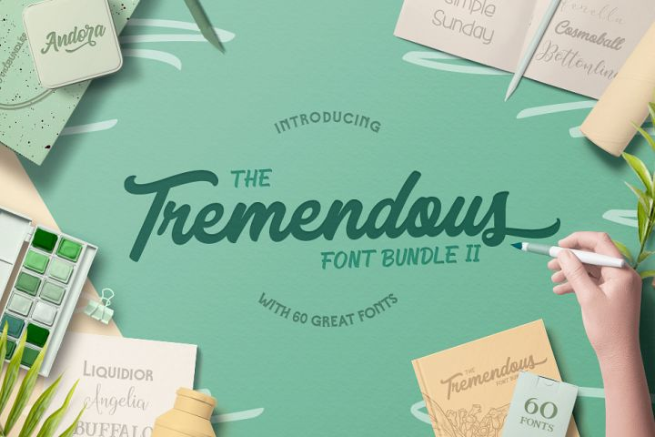 The-Tremendous-Font-Bundle-FB.jpg