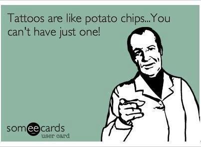 cb09fcf9c74e8ed7e9ea2db7efd64d21--haha-so-true-potato-chips.jpg