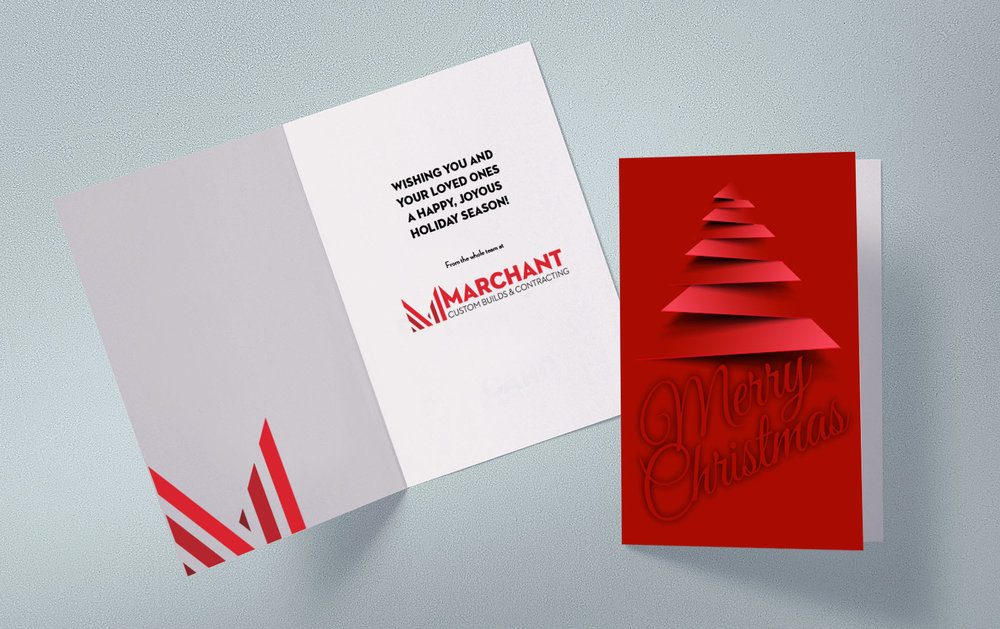 christmascardmockup.jpg