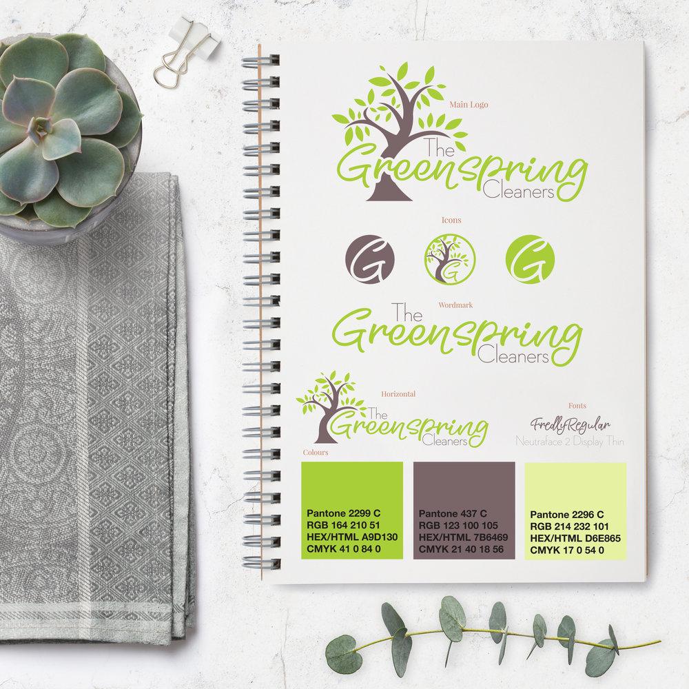 greenspring.jpg