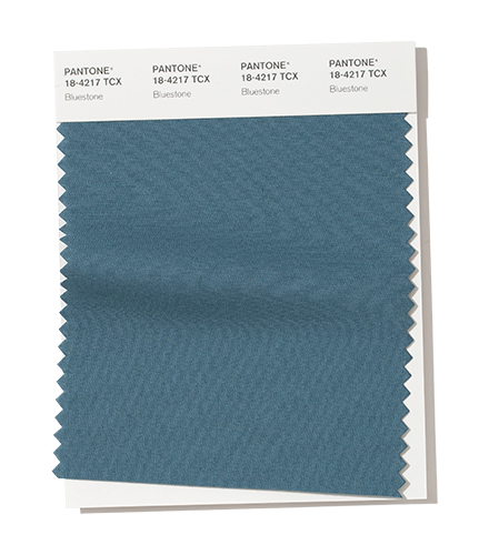 Pantone-Fashion-Color-Trend-Report-New-York-Autumn-Winter-2019-2020-Swatch-Bluestone.jpg