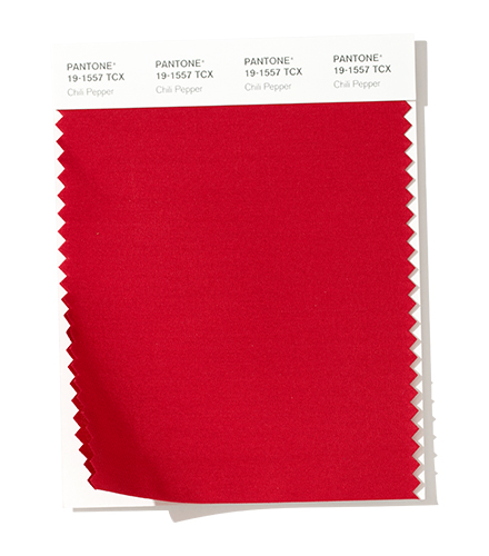 Pantone-Fashion-Color-Trend-Report-New-York-Autumn-Winter-2019-2020-Swatch-Chili-Pepper.jpg