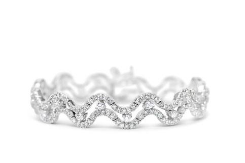 Bracelets & Bangles -