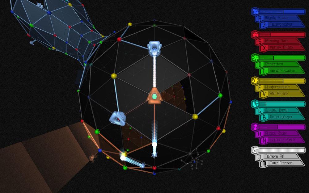 vertex-geometry.jpg