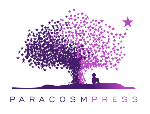 Paracosm Press.png