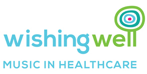 wishingwelllogo1.jpg