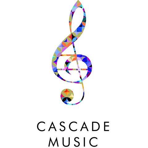 Cascade Music.jpg