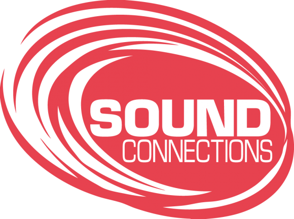 Sound-Connections-Logo-Compact-on-white-RGB-580x432.png