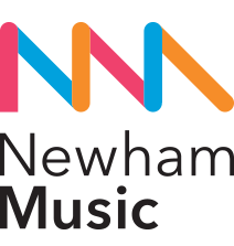 Newham Music.png