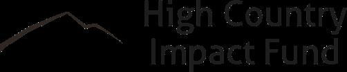 HighCountryImpactFund_Logo@1x.png