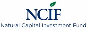 NCIF logo.jpg