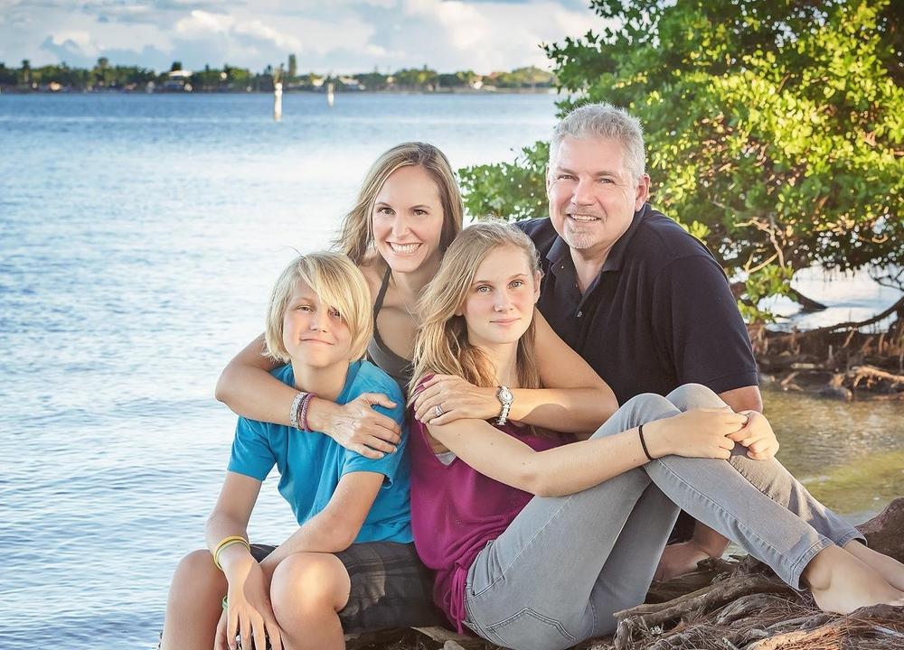 horlerfamily_facebook.jpg