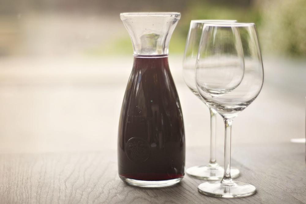 wine offer.jpg