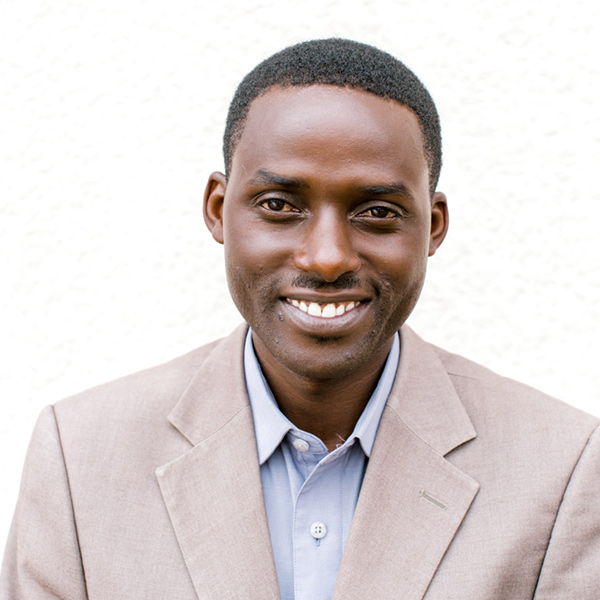 Simon-Dufitumukiza-Country-Director.jpg