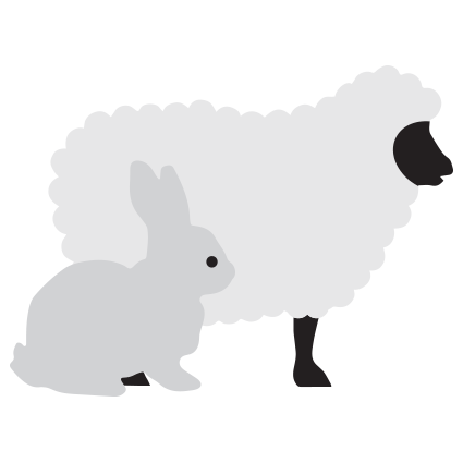 sheep-rabbit.png