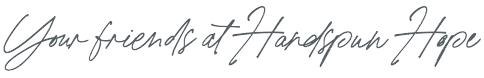 HH+Signature.png