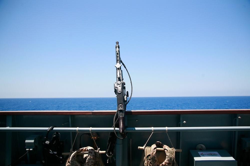 janestockdale_UNIFIL2.jpg