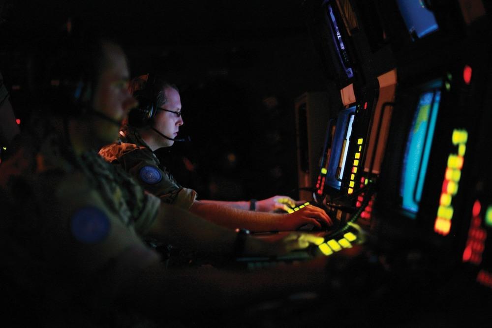 janestockdale_UNIFIL3.jpg