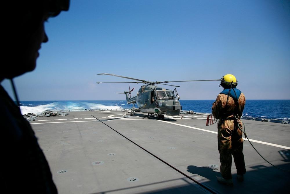 janestockdale_UNIFIL4.jpg