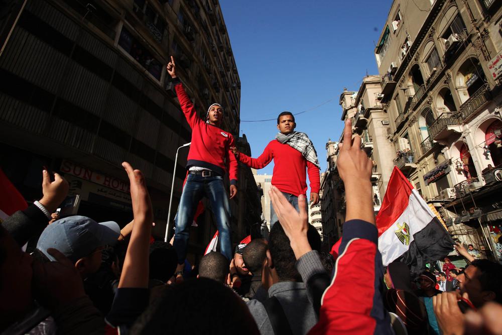 Jane_Stockdale_Cairo.jpg
