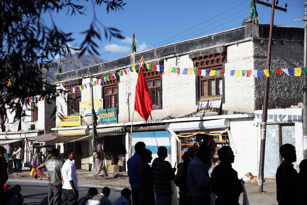 Jane_Stockdale_Dalai_Lama.jpg