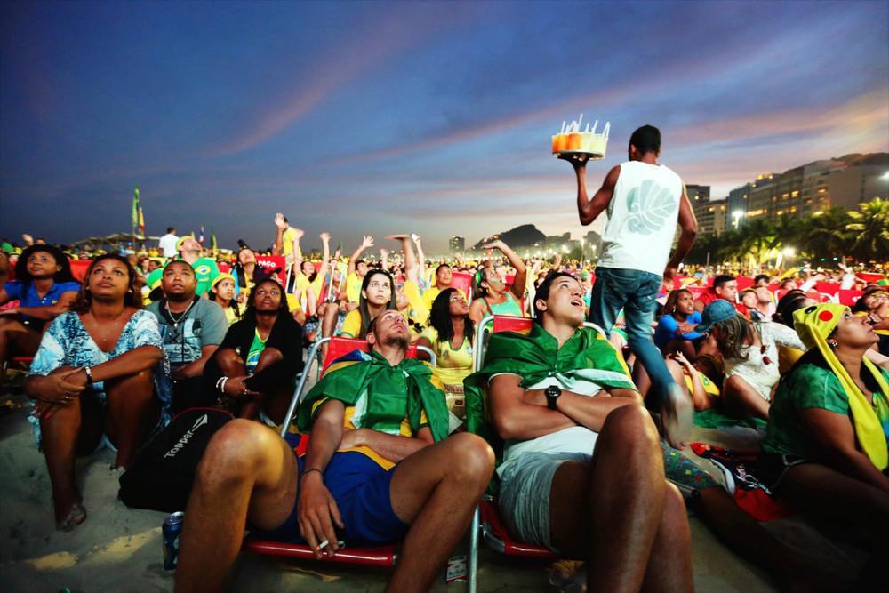 Jane_Stockdale_World_Cup.jpg