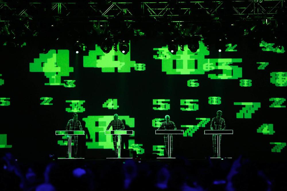 Jane_Stockdale_Kraftwerk.jpg