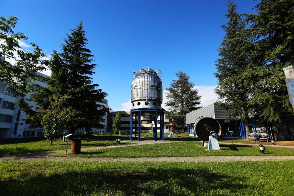 Jane_Stockdale_CERN.jpg